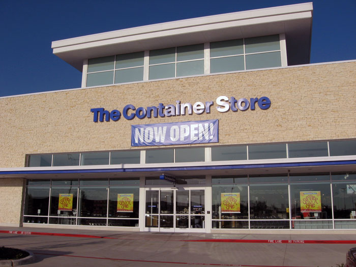 ContainerStore01