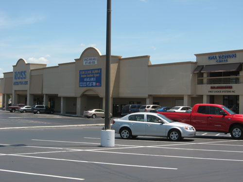 EulessTownSquare02