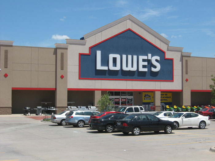 Lowes01